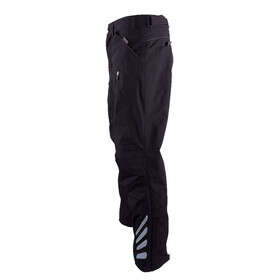 ONeal Predator III Pant Men black